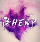 Bhewy