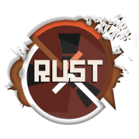 Rust Staff Team