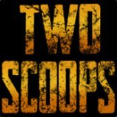 TwoScoops